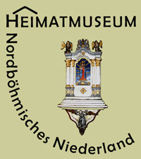 BdN Logo 2012